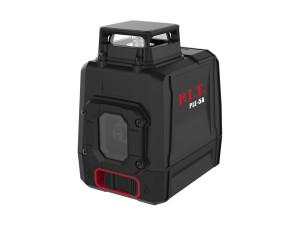 Нивелир лазерный PIT PLE-5A